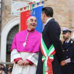 Ingresso Vescovo Franco (10)