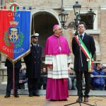 Ingresso Vescovo Franco (11)