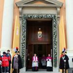 Ingresso Vescovo Franco (15)