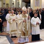 Ingresso Vescovo Franco (17)