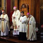 Ingresso Vescovo Franco (18)