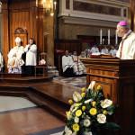 Ingresso Vescovo Franco (19)