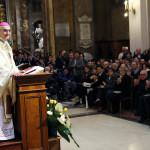 Ingresso Vescovo Franco (21)
