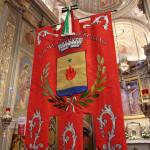 Ingresso Vescovo Franco (24)