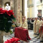 Ingresso Vescovo Franco (28)