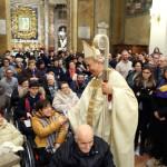 Ingresso Vescovo Franco (29)