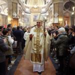 Ingresso Vescovo Franco (30)