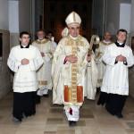 Ingresso Vescovo Franco (33)
