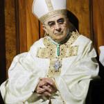 Ingresso Vescovo Franco (41)