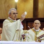 Ingresso Vescovo Franco (48)