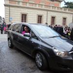 Ingresso Vescovo Franco (49)