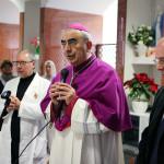 Ingresso Vescovo Franco (5)