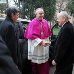 Ingresso Vescovo Franco (52)