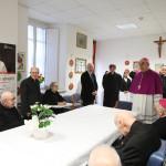 Ingresso Vescovo Franco (53)