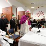 Ingresso Vescovo Franco (56)