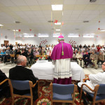 Ingresso Vescovo Franco (57)