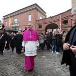 Ingresso Vescovo Franco (61)