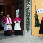 Ingresso Vescovo Franco (65)