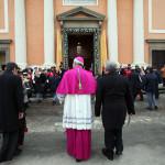 Ingresso Vescovo Franco (66)