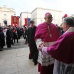 Ingresso Vescovo Franco (67)