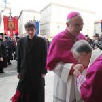 Ingresso Vescovo Franco (68)