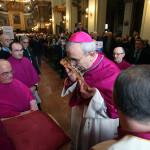 Ingresso Vescovo Franco (70)