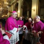 Ingresso Vescovo Franco (72)