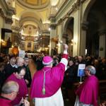Ingresso Vescovo Franco (74)