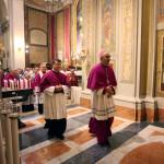 Ingresso Vescovo Franco (75)