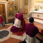 Ingresso Vescovo Franco (76)
