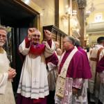 Ingresso Vescovo Franco (77)