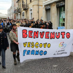 Ingresso Vescovo Franco (8)