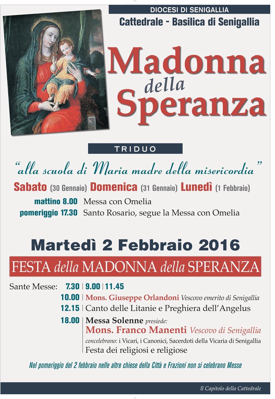 LOCANDINA--Madonna-della-Speranza-2016