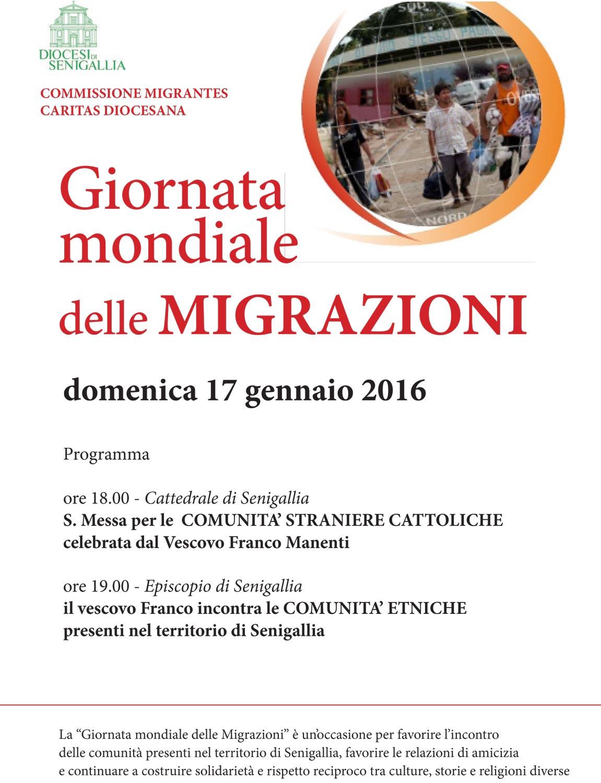 Migrantes-2016
