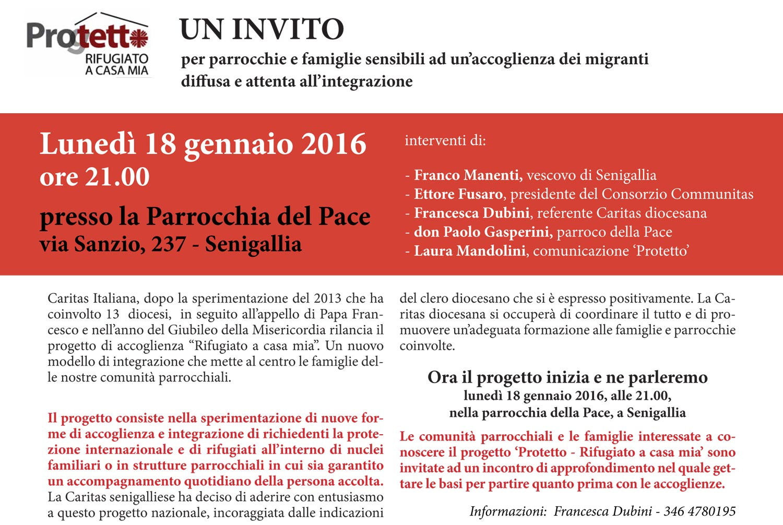 Progetto-rifugiato-a-casa-mia-Invito-lunedì-18-gennaio-2016