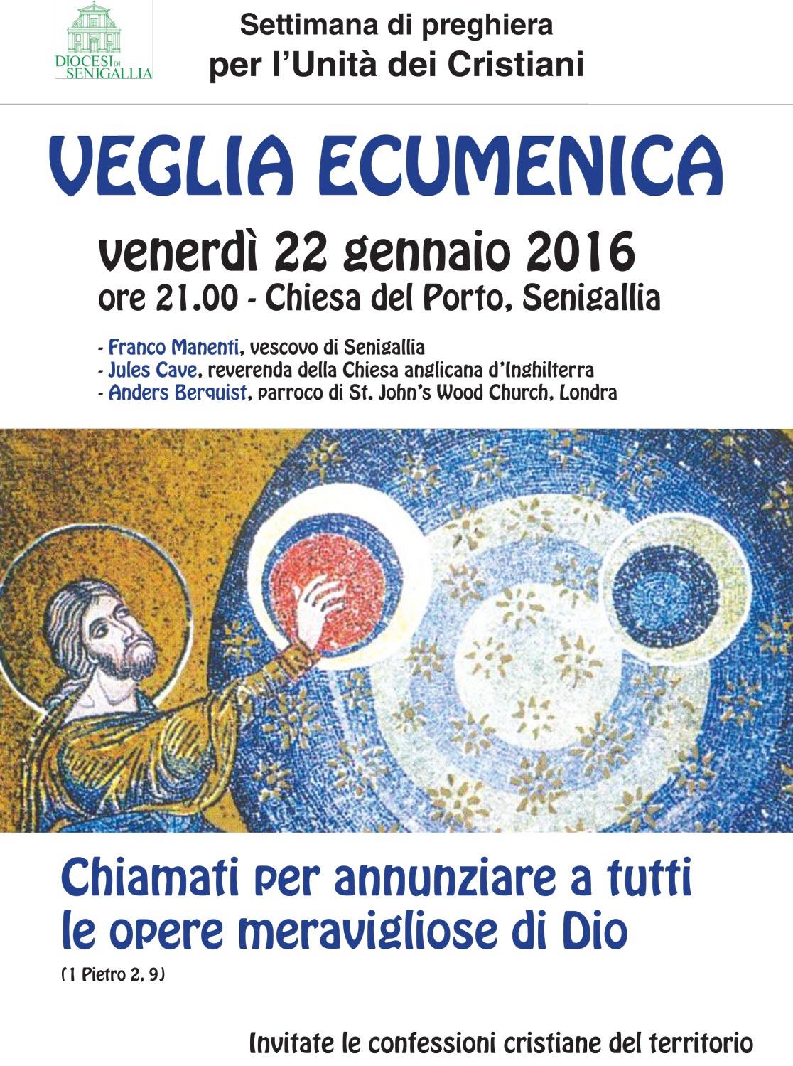 Veglia-ecumenica-2016