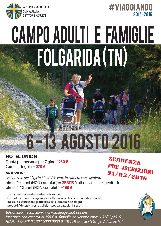 Campo-adulti-AC-2016