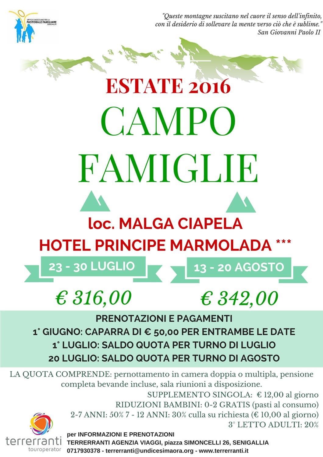 ESTATE-2016-campofamiglie