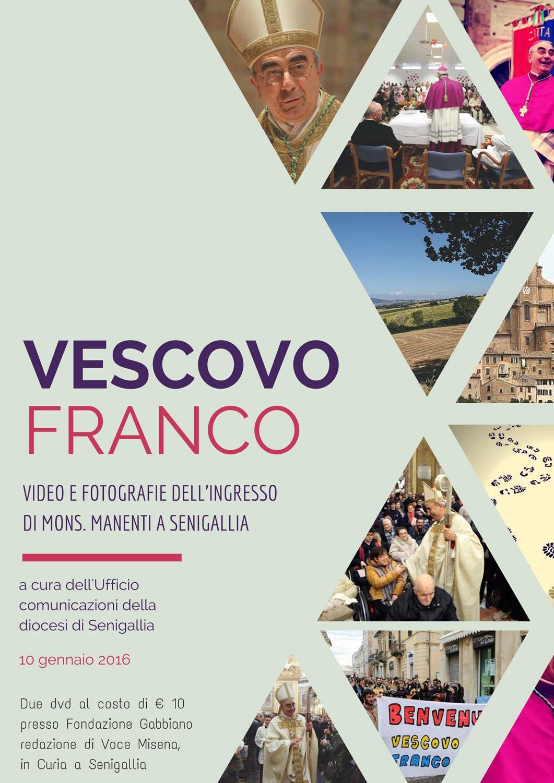 Video-e-foto-vescovo-Franco