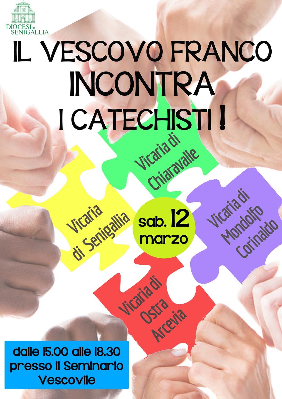 il-vescovo-franco-incontra-i-catechisti-12-marzo-2016