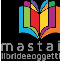 Mastailibri-logo