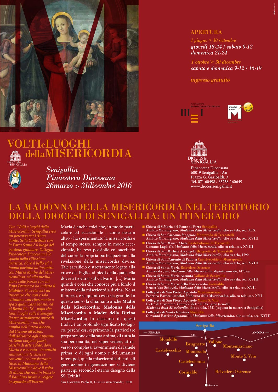 Pieghevole-mostra-misericordia-2016-1
