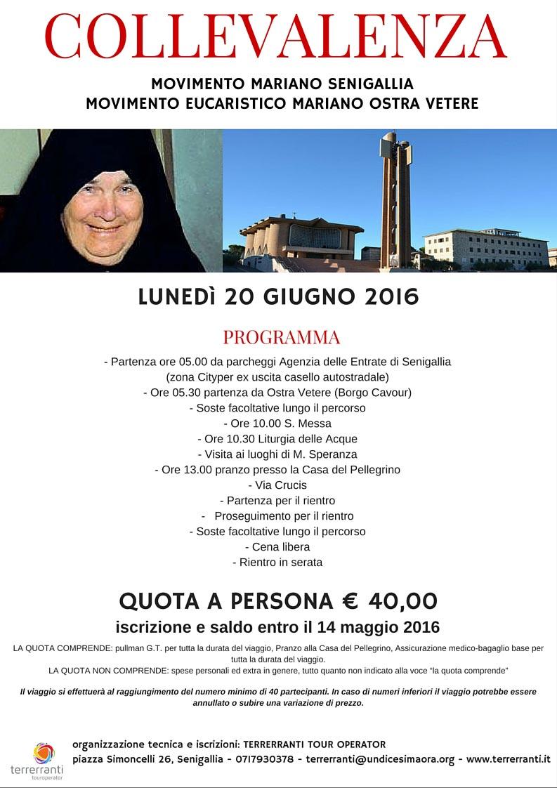 COLLEVALENZA-movimento-mariano-20-giugno-2016
