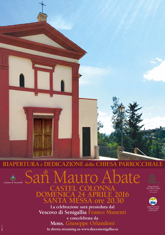 manifesto-chiesa-san-mauro-abate