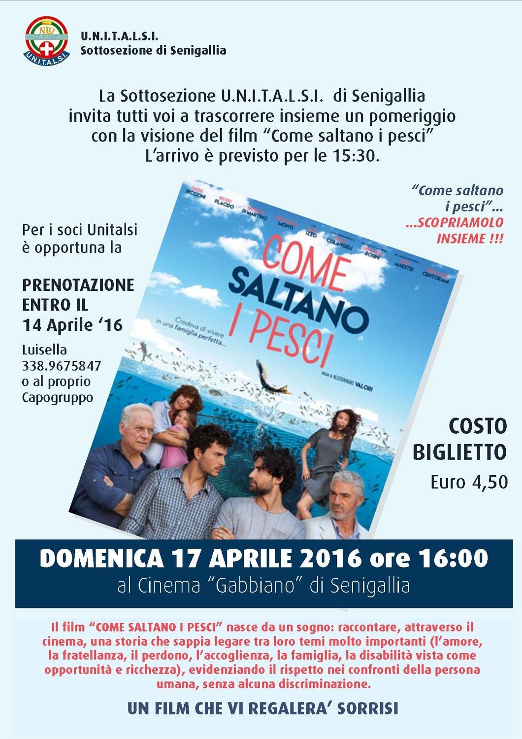 unitalsi-cinema-17-aprile-2016