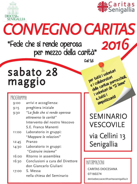 Convegno-Caritas-2016
