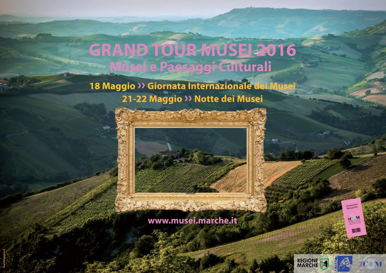 Grand-Tour-Musei_2016