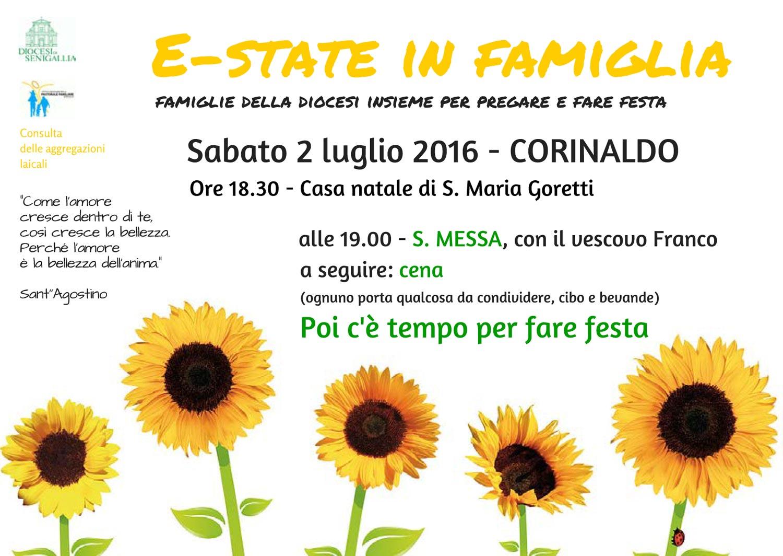 Famiglie-a-Corinaldo-2-7-2016