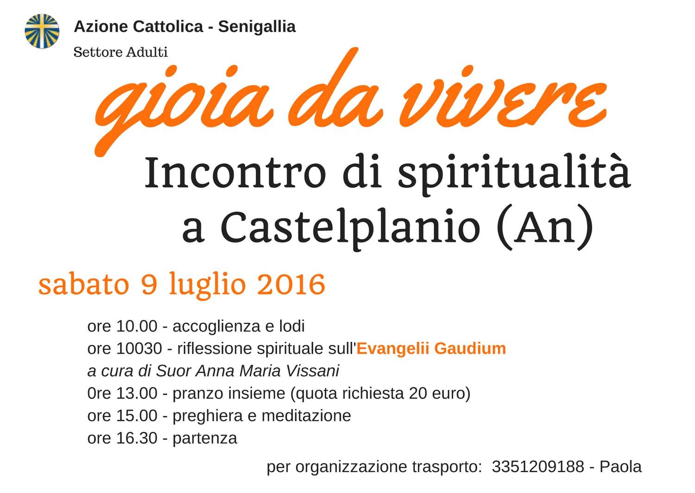 Incontro-adulti-a-Castelplanio-9-luglio-2016
