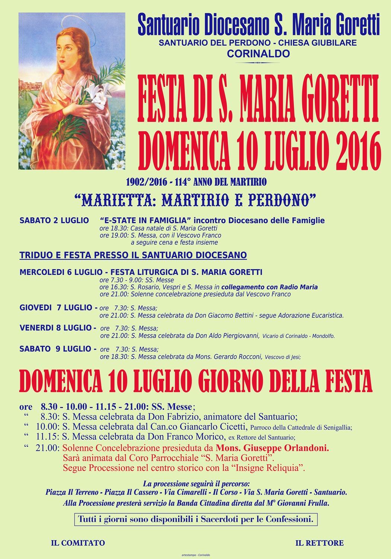 festa-santa-maria-goretti-2016